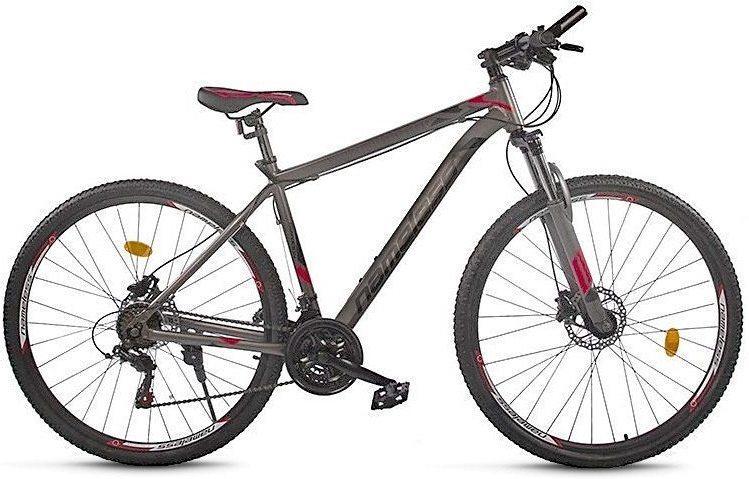 """Горный велосипед 29"""" Nameless G9700DH"""