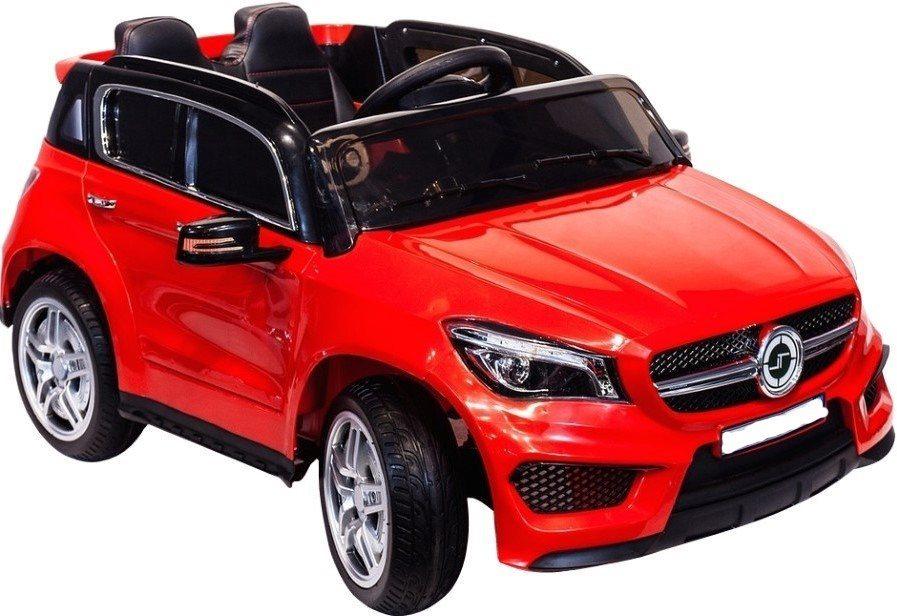 Детский электромобиль Mersedes-Benz  JH-9998
