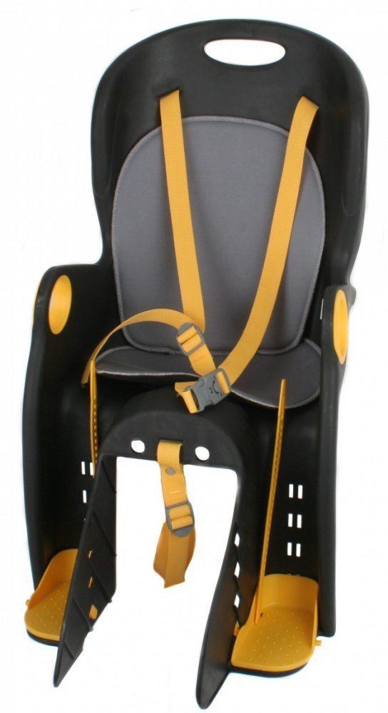 Кресло детское, BQ-8, NEW VISION