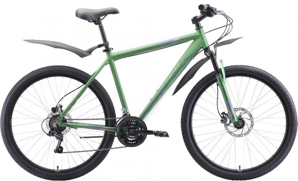 Горный велосипед Stark 2020 Tank 27,1 HD