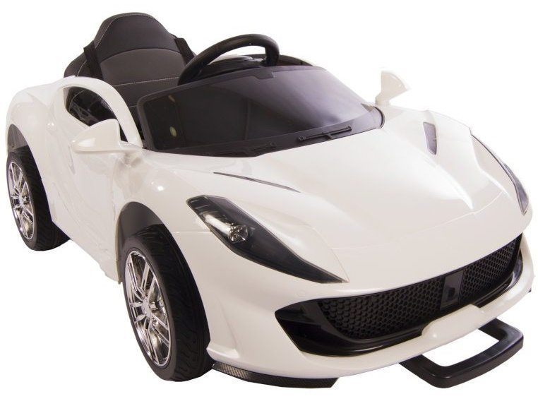 Автомобиль MB 2188