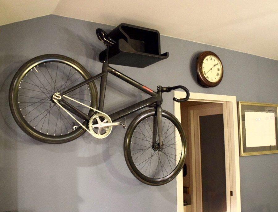 Хранение велосипеда.jpg