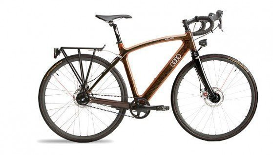 Hardwood-Bicycle-Audi-x-Renovo